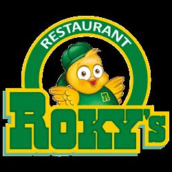 Corporacion Rokys